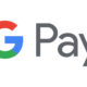 GOOGLE PAY EN CAJA RURAL